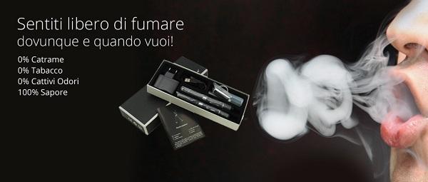 sigaretta-elettronica-pesaro_1