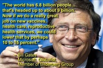 bill-gates-vaccine-depopulation